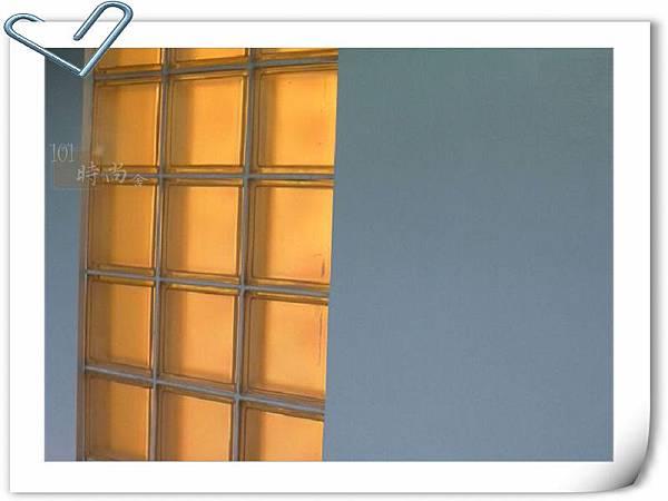 101時尚舍室內裝潢套房B設計-裝潢前作品分享-台北市柯公館-www.101shdesign.com39(001)