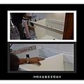 101時尚舍廚房空間設計-中和劉公館31