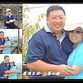 2012.09.01-2-UNRV露頂家族-新竹觀雲亭-027