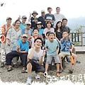 2012.09.01-2-UNRV露頂家族-新竹觀雲亭-002