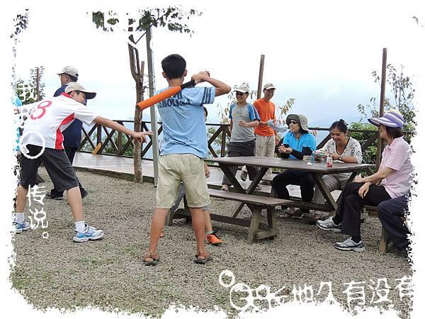 2012.09.01-2-UNRV露頂家族-新竹觀雲亭-008