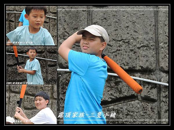 2012.09.01-2-UNRV露頂家族-新竹觀雲亭-022