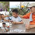 2012.09.01-2-UNRV露頂家族-新竹觀雲亭-024