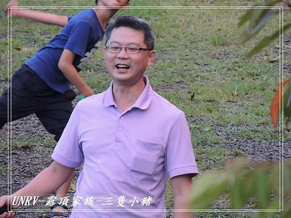 2012.09.01-2-UNRV露頂家族-新竹觀雲亭-036
