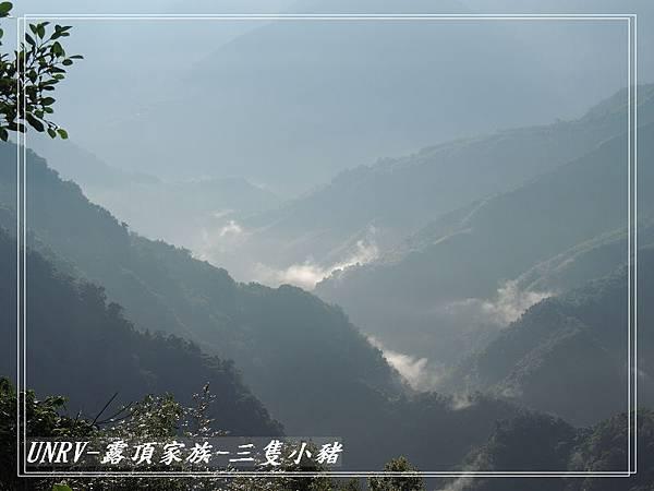 2012.09.01-2-UNRV露頂家族-新竹觀雲亭-059