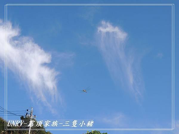 2012.09.01-2-UNRV露頂家族-新竹觀雲亭-064