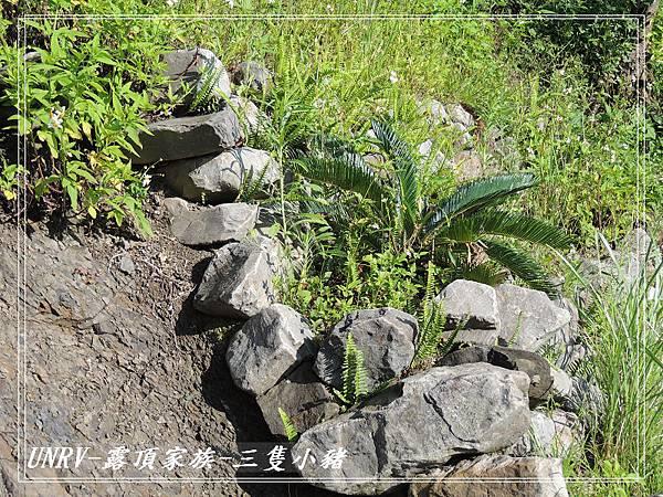 2012.09.01-2-UNRV露頂家族-新竹觀雲亭-086