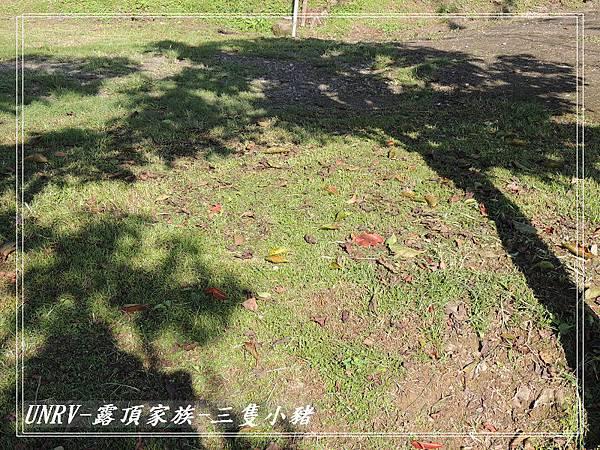 2012.09.01-2-UNRV露頂家族-新竹觀雲亭-105