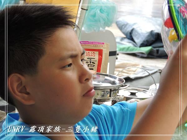 2012.09.01-2-UNRV露頂家族-新竹觀雲亭-112