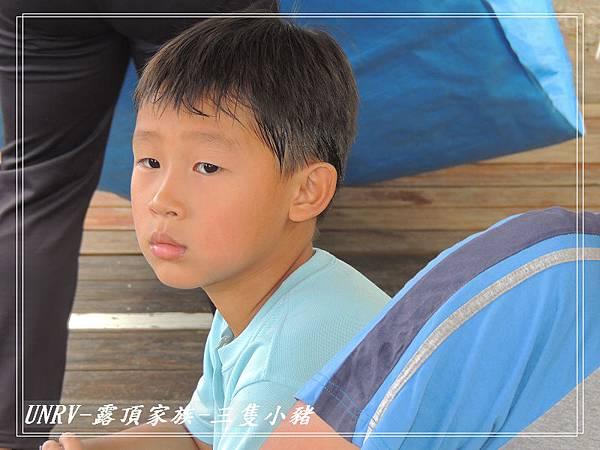 2012.09.01-2-UNRV露頂家族-新竹觀雲亭-117