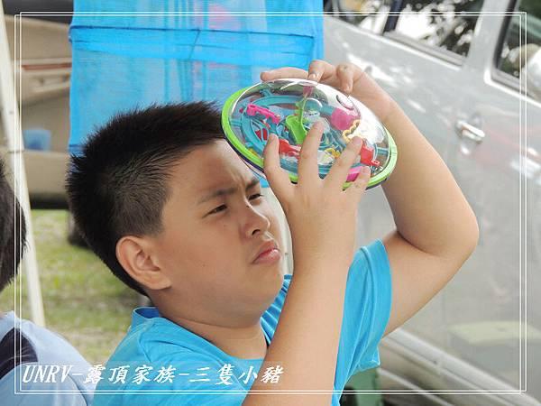 2012.09.01-2-UNRV露頂家族-新竹觀雲亭-144