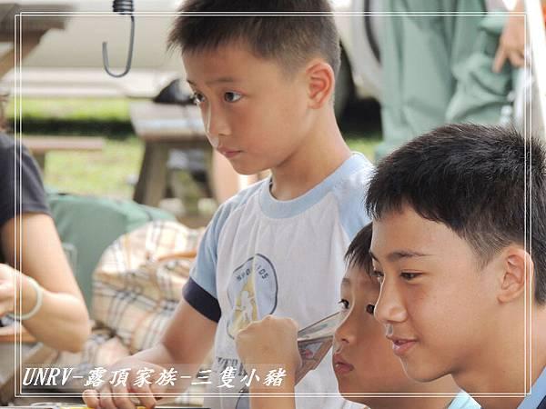 2012.09.01-2-UNRV露頂家族-新竹觀雲亭-145