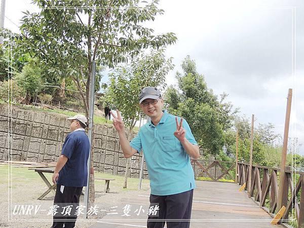 2012.09.01-2-UNRV露頂家族-新竹觀雲亭-188