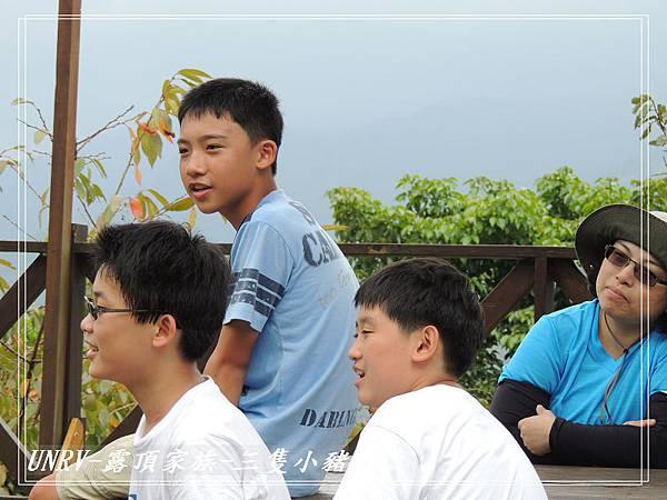 2012.09.01-2-UNRV露頂家族-新竹觀雲亭-196