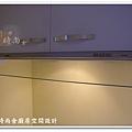 @101時尚舍廚房設計 一字型作品-新店永業路李公館-055