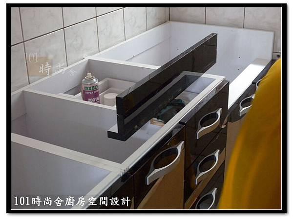 101時尚廚房 (17)