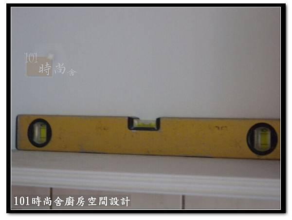 101時尚廚房 (42)