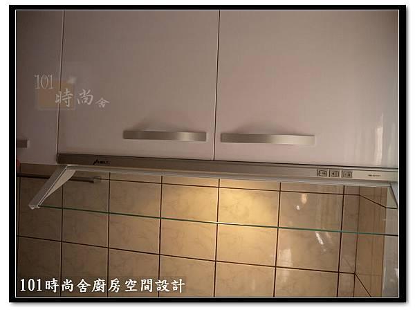 101時尚廚房 (49)