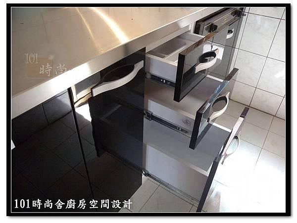 101時尚廚房 (52)