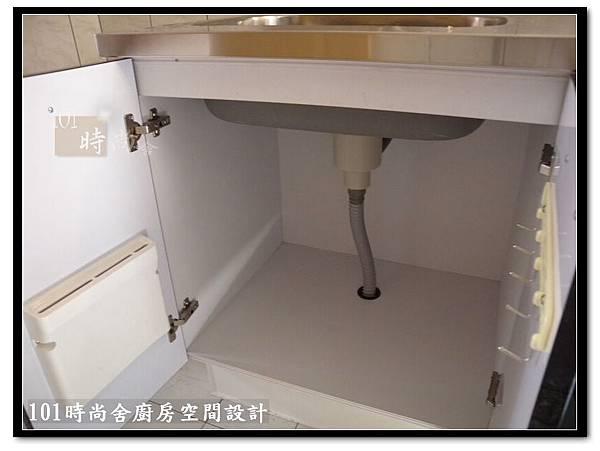 101時尚廚房 (54)