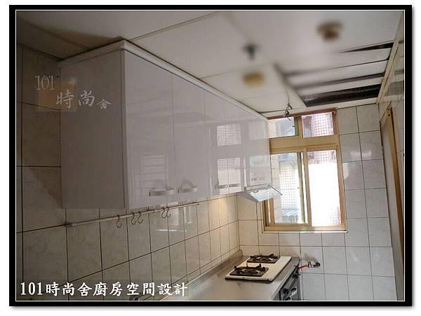 101時尚廚房 (58)
