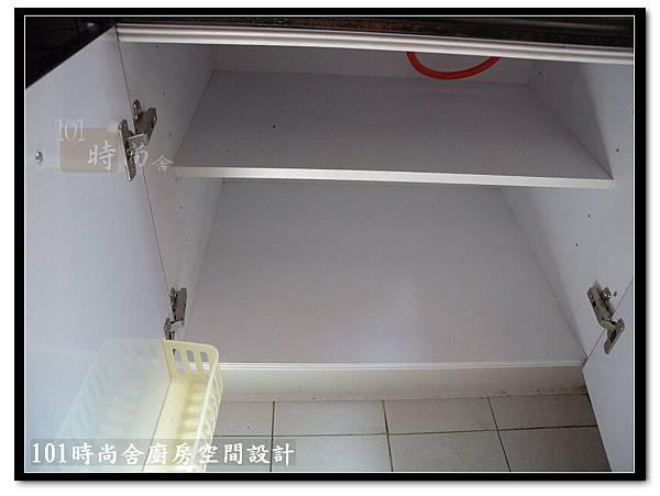 101時尚廚房 (63)