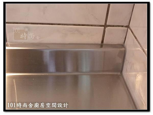 101時尚廚房 (64)