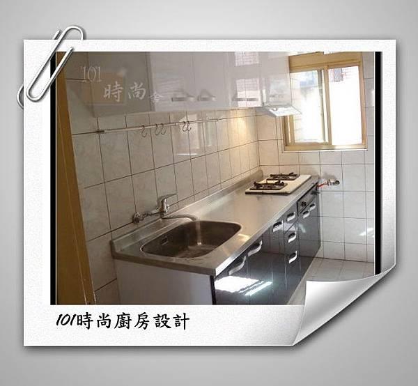 101時尚廚房 (68)