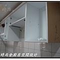 101時尚廚房設計基隆市薛公館- (18)