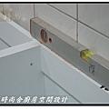 101時尚廚房設計基隆市薛公館- (19)