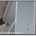 101時尚廚房設計基隆市薛公館- (20)