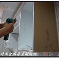 101時尚廚房設計基隆市薛公館- (22)