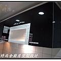 101時尚廚房設計基隆市薛公館- (36)