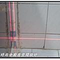101時尚廚房設計基隆市薛公館- (40)