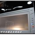 101時尚廚房設計基隆市薛公館- (46)