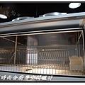 101時尚廚房設計基隆市薛公館- (47)