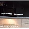 101時尚廚房設計基隆市薛公館- (48)
