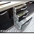 101時尚廚房設計基隆市薛公館- (53)