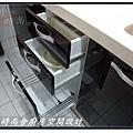 101時尚廚房設計基隆市薛公館- (54)