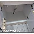101時尚廚房設計基隆市薛公館- (56)