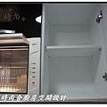 101時尚廚房設計基隆市薛公館- (57)