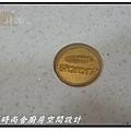 101時尚廚房設計基隆市薛公館- (58)