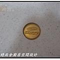 101時尚廚房設計基隆市薛公館- (59)