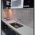101時尚廚房設計基隆市薛公館- (61)