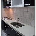 101時尚廚房設計基隆市薛公館- (62)