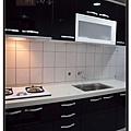 101時尚廚房設計基隆市薛公館- (65)
