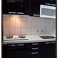 101時尚廚房設計基隆市薛公館- (66)