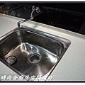 101時尚廚房設計基隆市薛公館- (69)