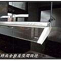 101時尚廚房設計基隆市薛公館- (72)