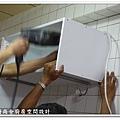 101時尚廚房設計內湖金龍路周公館 (12)